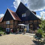 emtingshof